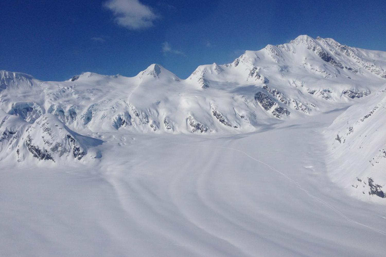 Total Heliski Tour in Valdez (1).jpg