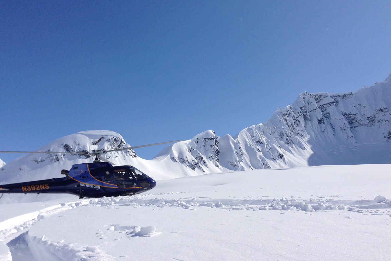 Total Heliski Tour in Valdez (2).jpg