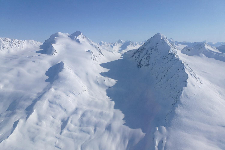 Total Heliski Tour in Valdez (4).jpg