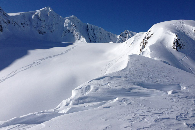 Total Heliski Tour in Valdez (6).jpg