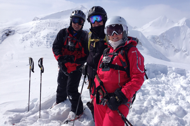 Total Heliski Tour in Valdez (5).jpg