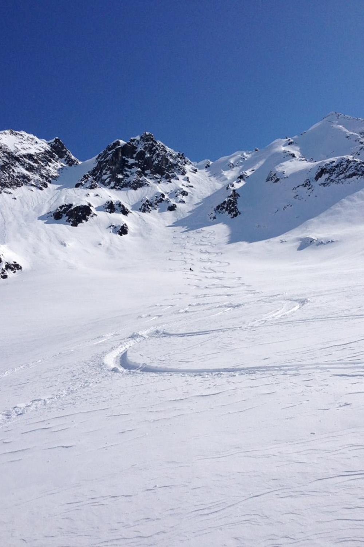 Total Heliski Tour in Valdez (8).jpg