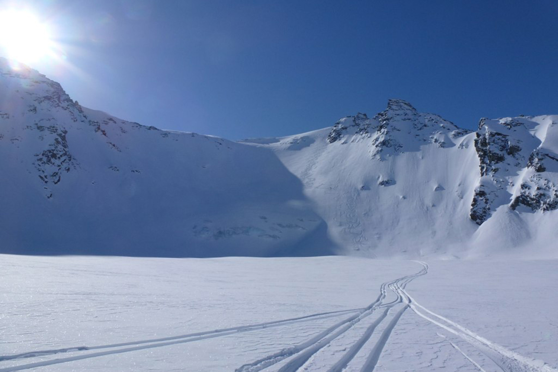 Total Heliski Tour in Valdez (9).jpg