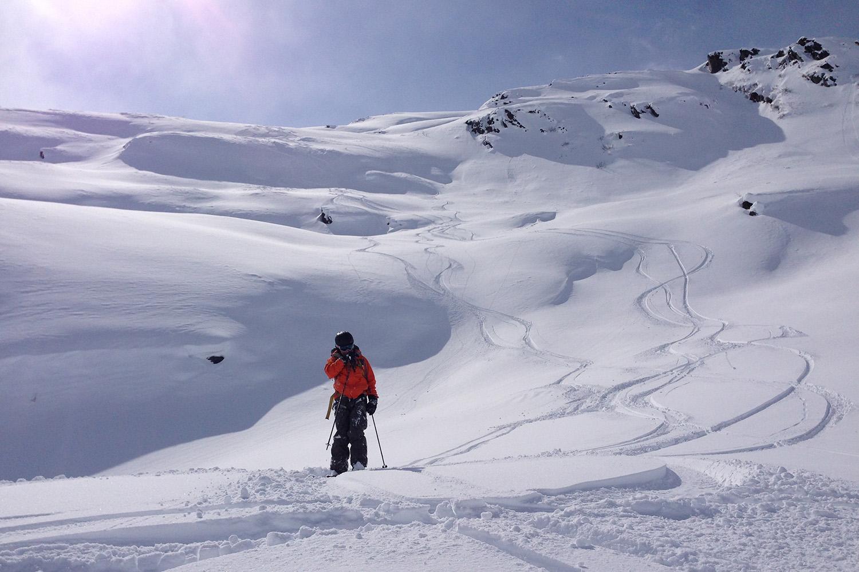 Total Heliski Tour in Valdez (10).jpg