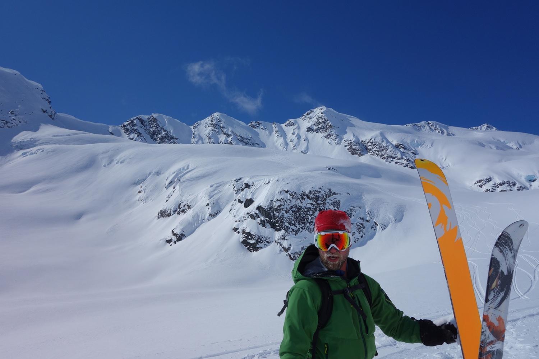 Total Heliski Tour in Valdez (11).jpg