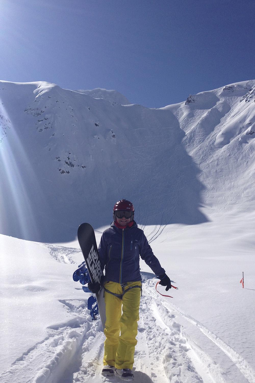 Total Heliski Tour in Valdez (12).jpg