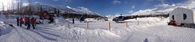 Total Heliski Tour in Valdez (13).jpg