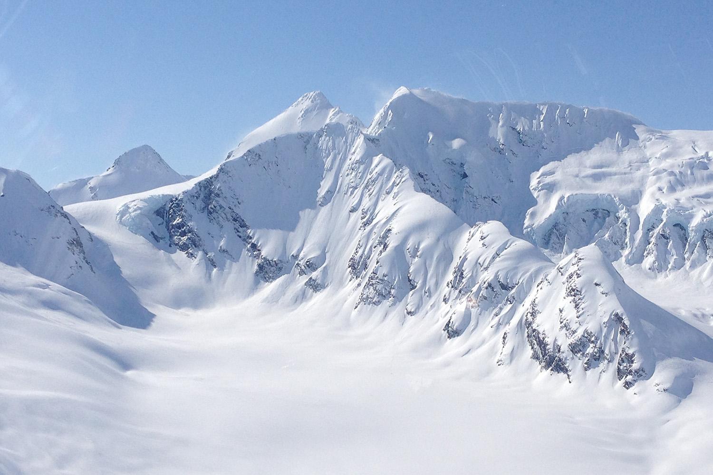 Total Heliski Tour in Valdez (17).jpg