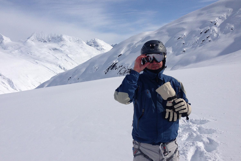 Total Heliski Tour in Valdez (18).jpg
