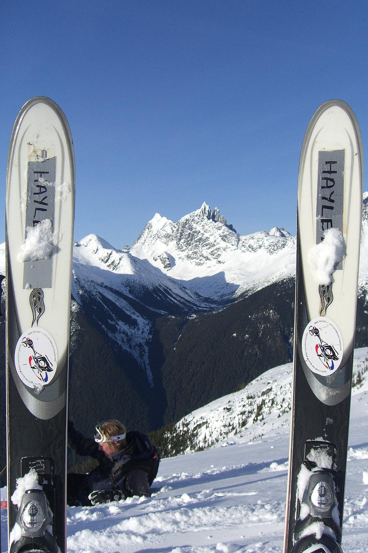 Bella Coola Heli Skiing (1).jpg