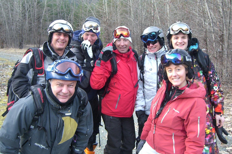 Bella Coola Heli Skiing (9).jpg