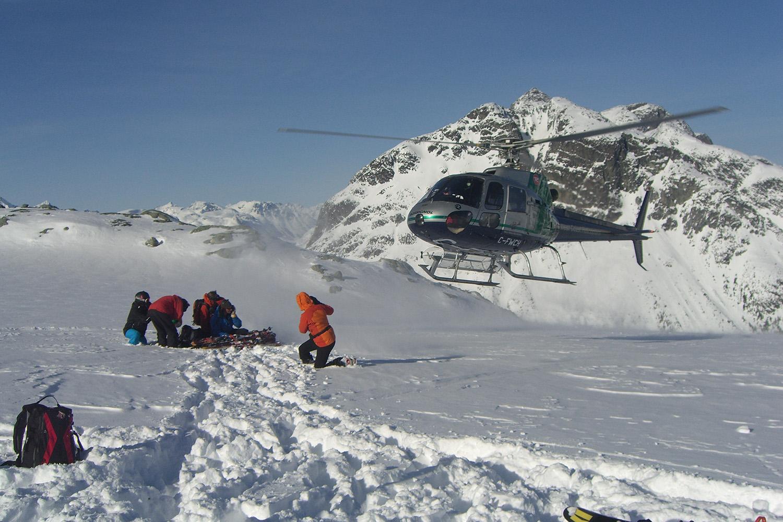 Bella Coola Heli Skiing (11).jpg