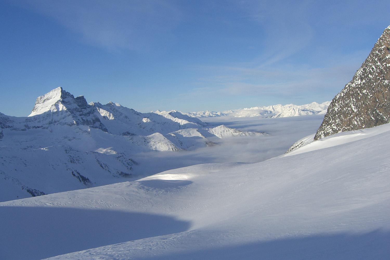 Cat Skiing Chatter Creek (7).jpg