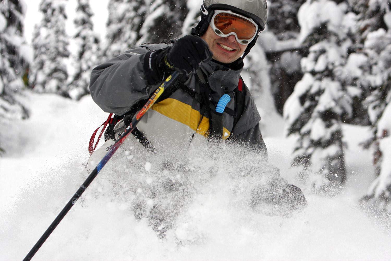 Cat Skiing Chatter Creek (9).jpg