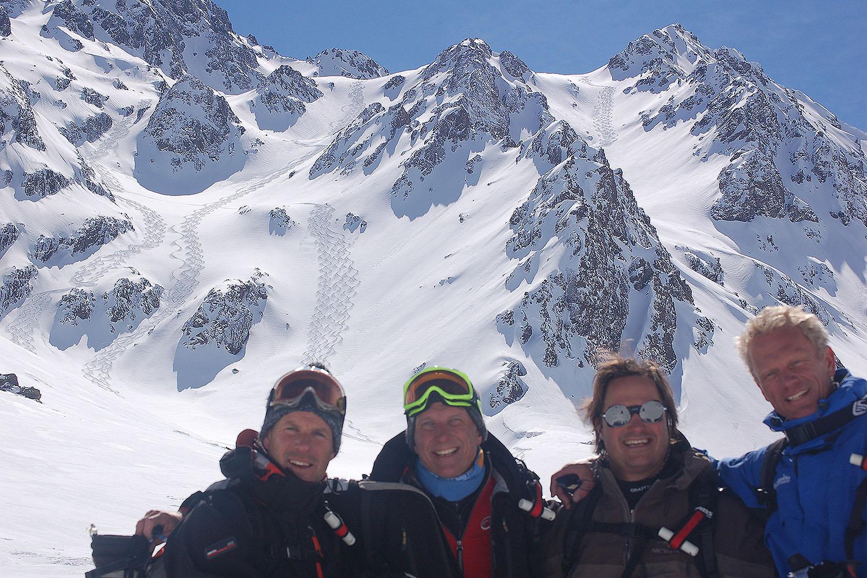 Chile Heli Skiing (2).jpg
