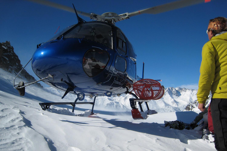 Chile Heli Skiing (7).jpg