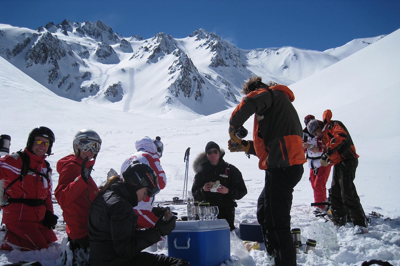 Chile Heli Skiing (8).jpg