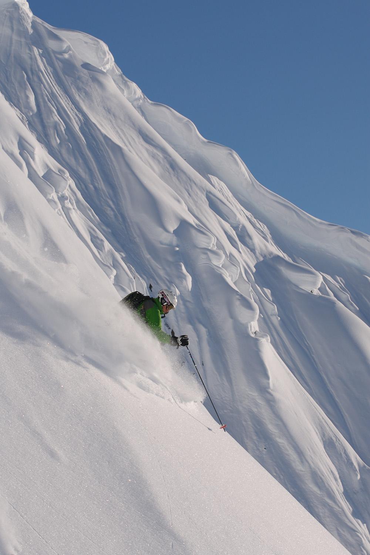 Haines Heli Skiing (1).jpg