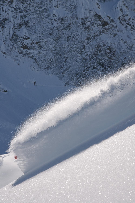 Haines Heli Skiing (3).jpg