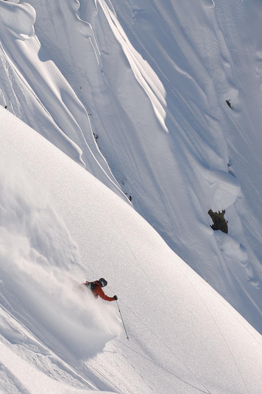 Haines Heli Skiing (7).jpg