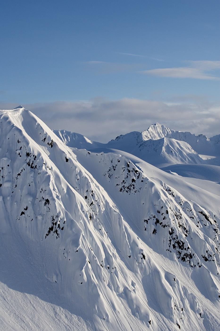 Haines Heli Skiing (9).jpg
