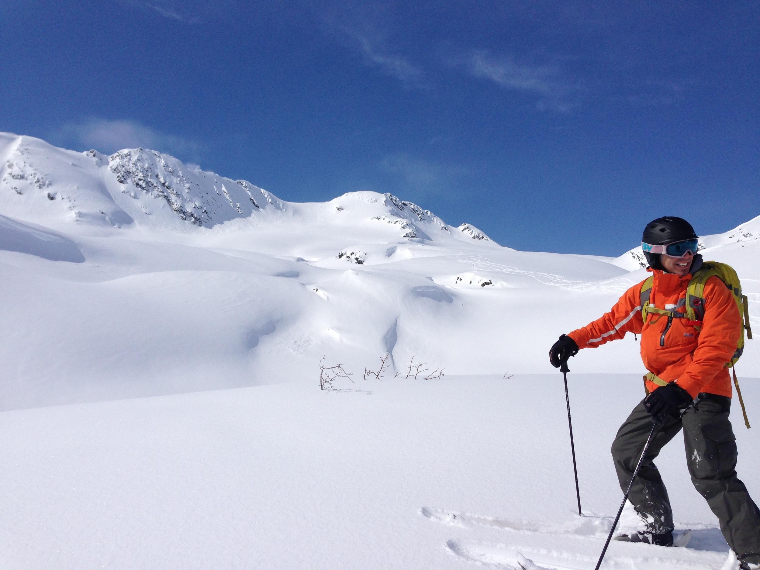 Haines Heli Skiing (13).jpg