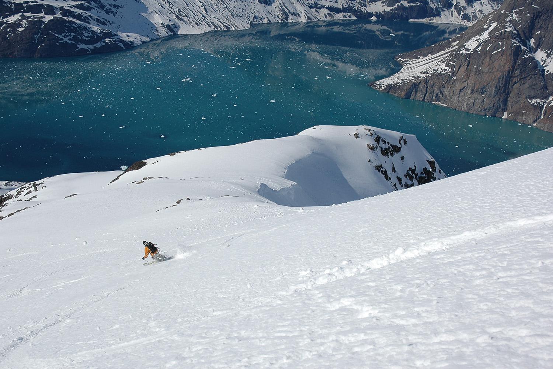 Heli Skiing Greenland (5).jpg