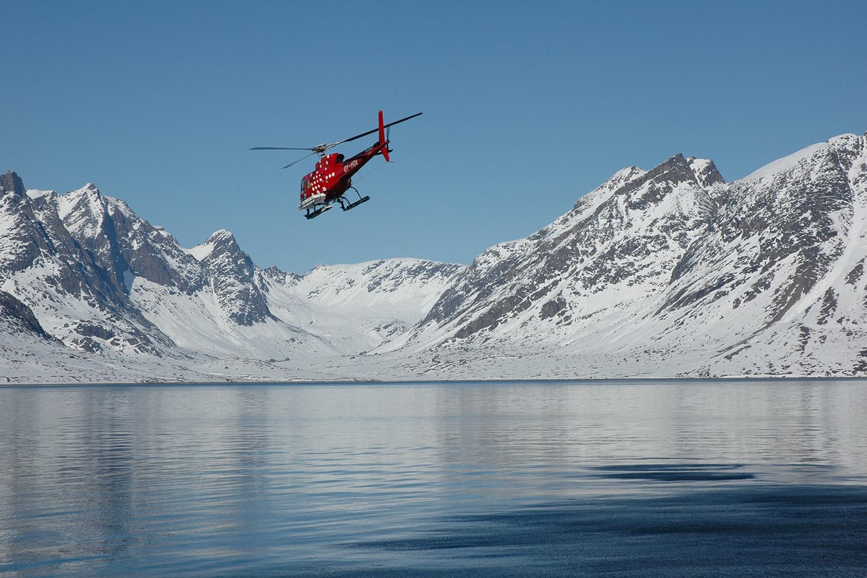 Heli Skiing Greenland (6).jpg