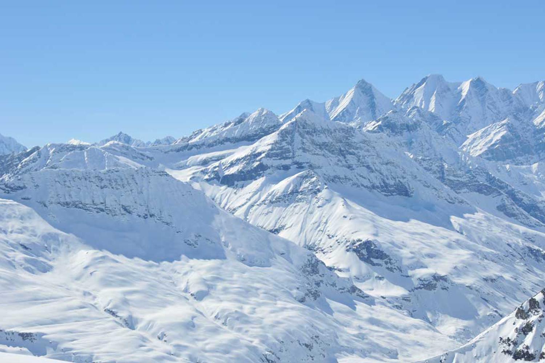 Heli Skiing in India (1).jpg