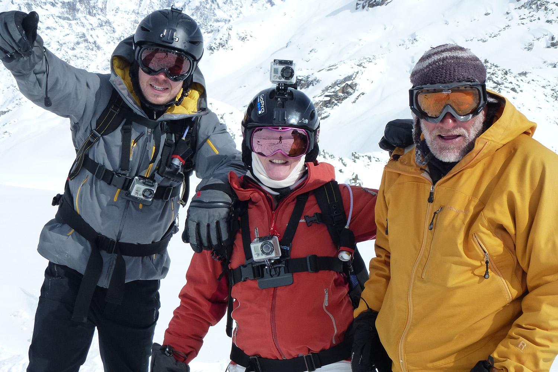 Heli Skiing in India (11).jpg