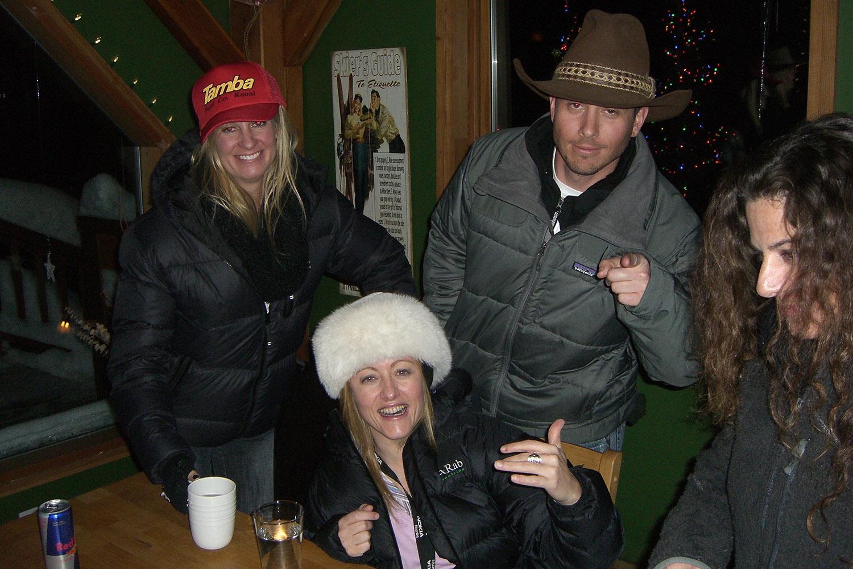 Total Heliski New Year's Heli Ski Tour (2).jpg