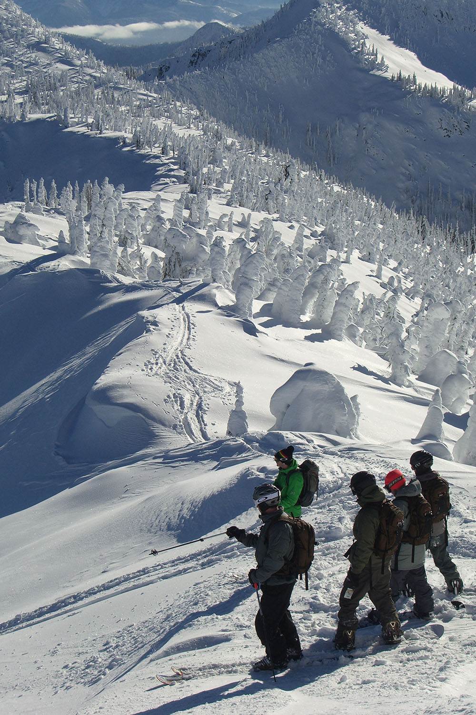 Total Heliski New Year's Heli Ski Tour (1).jpg
