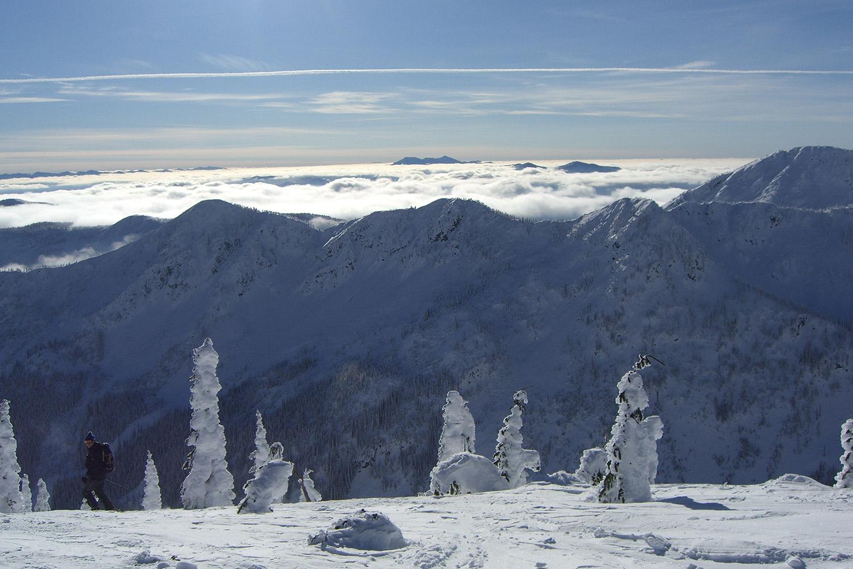 Total Heliski New Year's Heli Ski Tour (6).jpg
