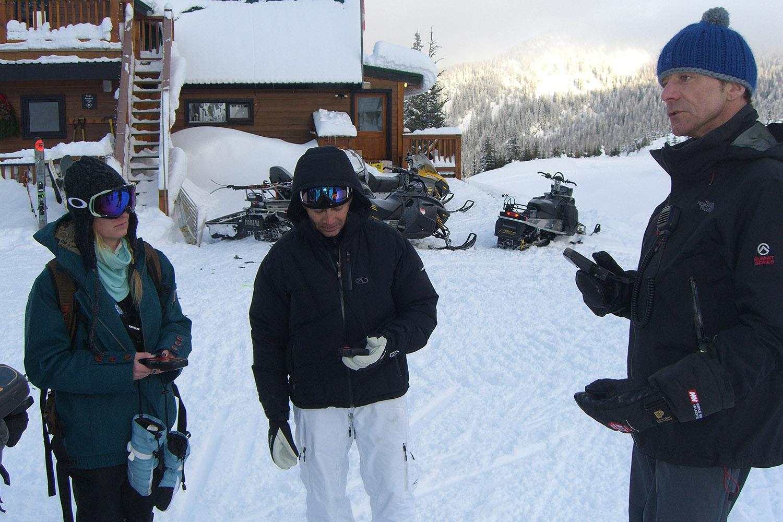 Total Heliski New Year's Heli Ski Tour (9).jpg