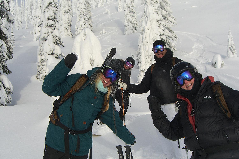 Total Heliski New Year's Heli Ski Tour (8).jpg