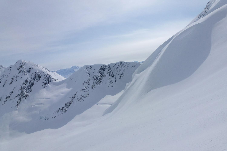 Total Heliski Tour in Valdez (16).jpg