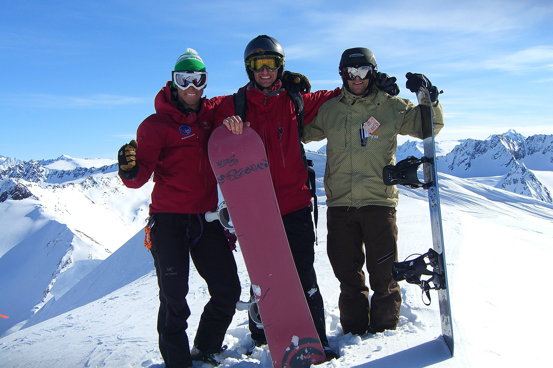 Heli Skiing Valdez (1).jpg