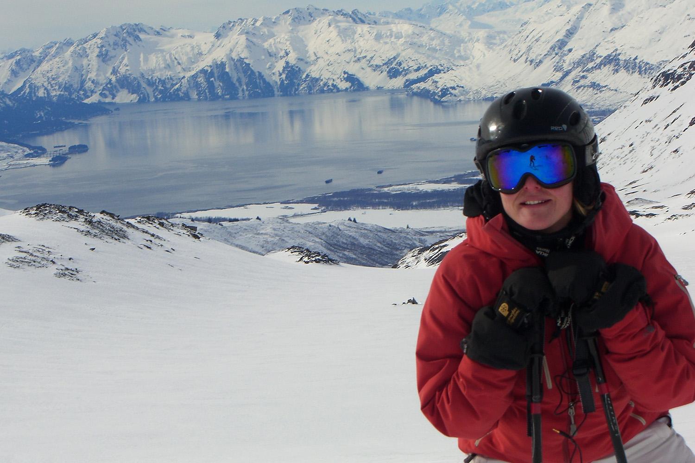 Heli Skiing Valdez (5).jpg