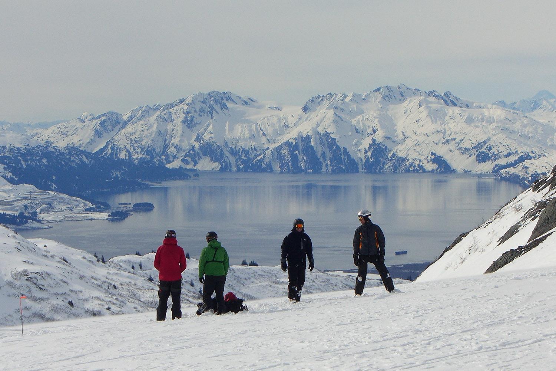 Heli Skiing Valdez (6).jpg