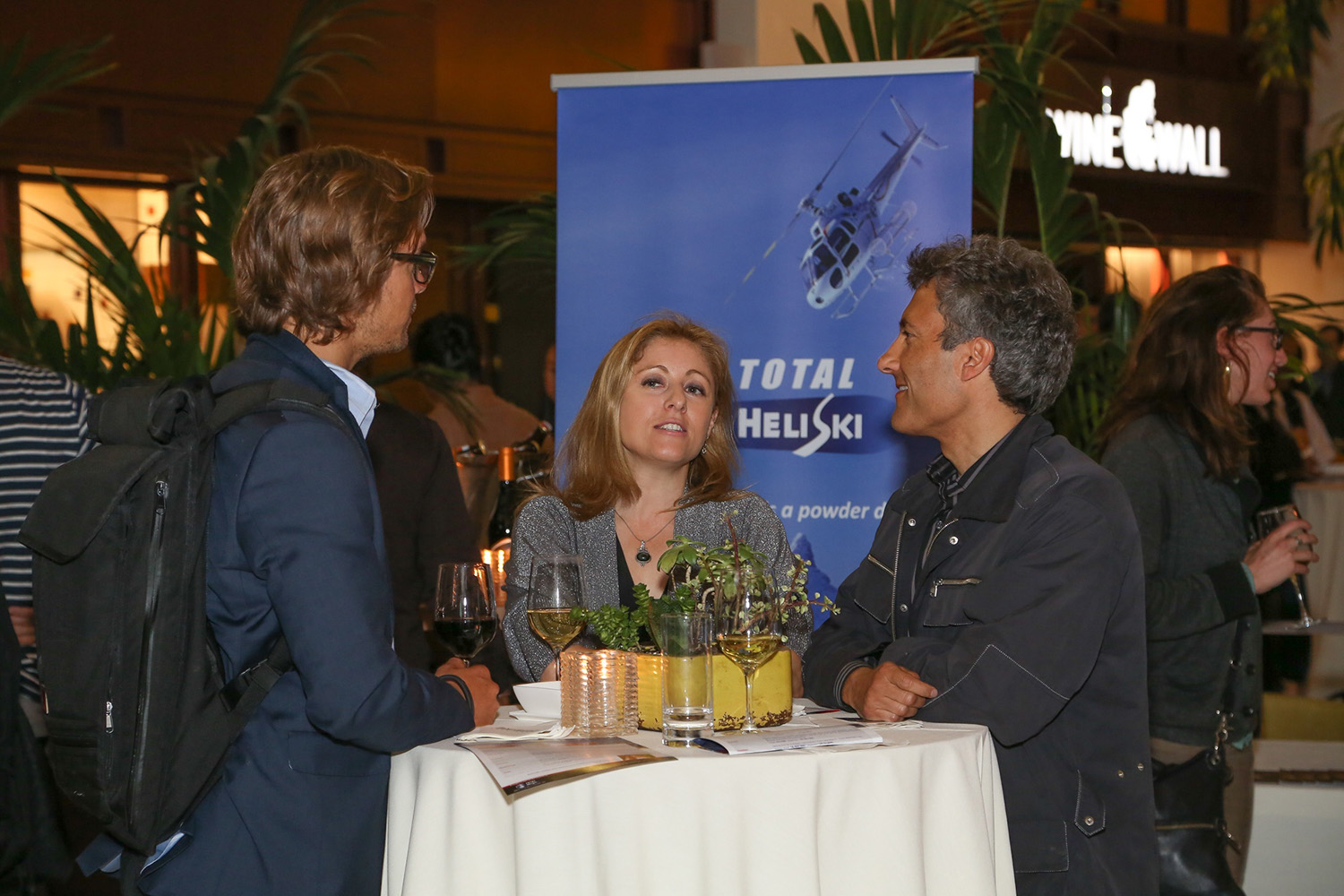 Total Heliski San Francisco Launch (15).jpg