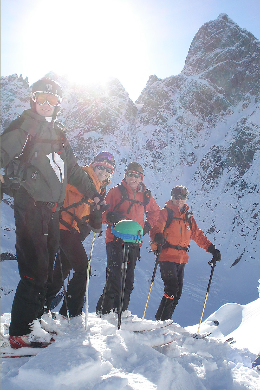 Bella Coola Heli Skiing (13).JPG