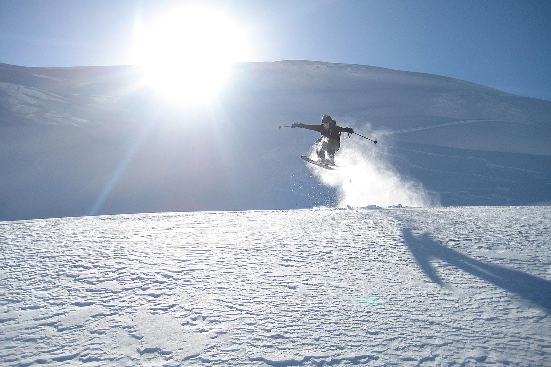 Bella Coola Heli Skiing (17).JPG