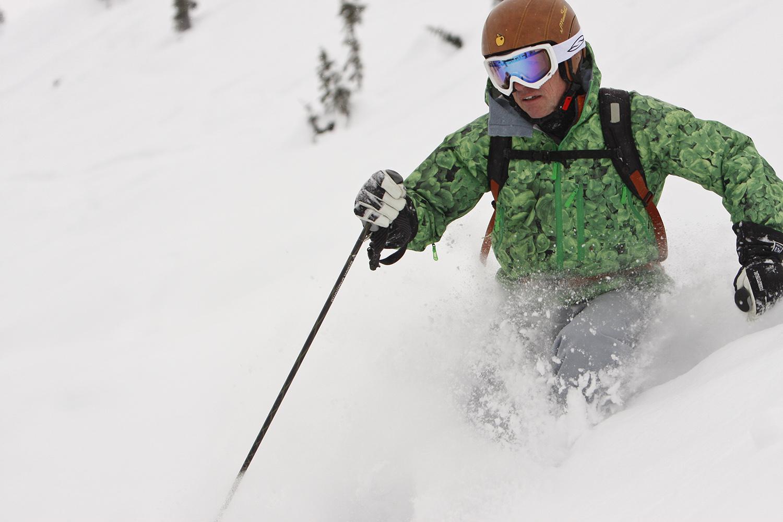 Cat Skiing Chatter Creek (12).jpg