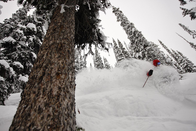 Cat Skiing Chatter Creek (16).JPG