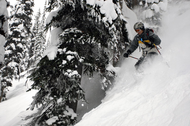 Cat Skiing Chatter Creek (17).jpg