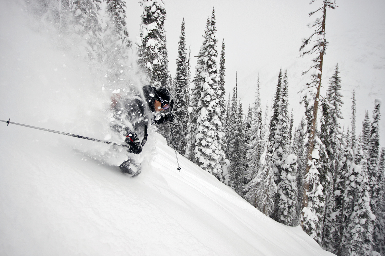 Cat Skiing Chatter Creek (19).jpg
