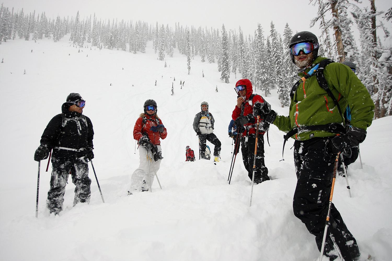 Cat Skiing Chatter Creek (18).jpg