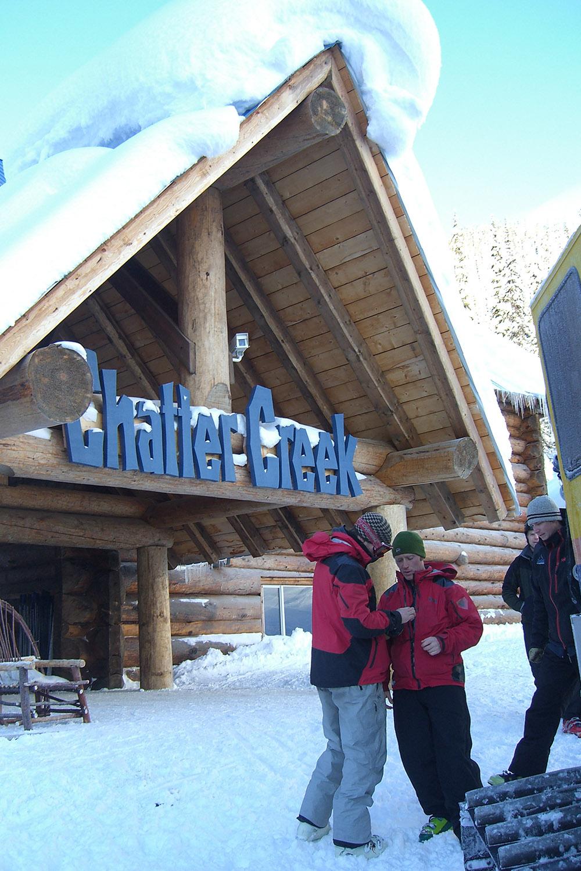 Cat Skiing Chatter Creek (23).jpg