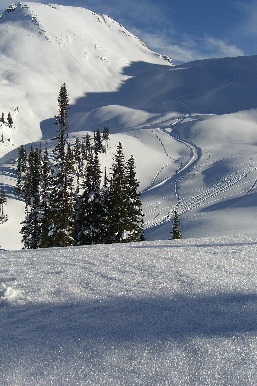 Cat Skiing Chatter Creek (24).jpg