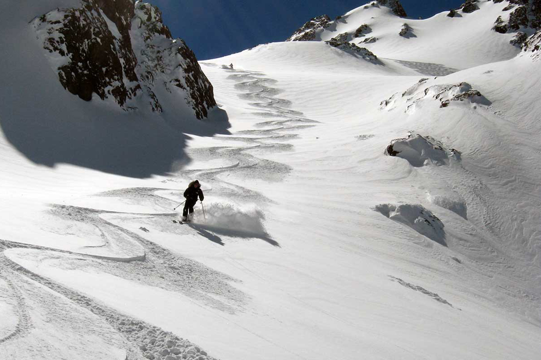 Chile Heli Skiing (9).jpg